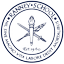 THE RANNEY SCHOOL